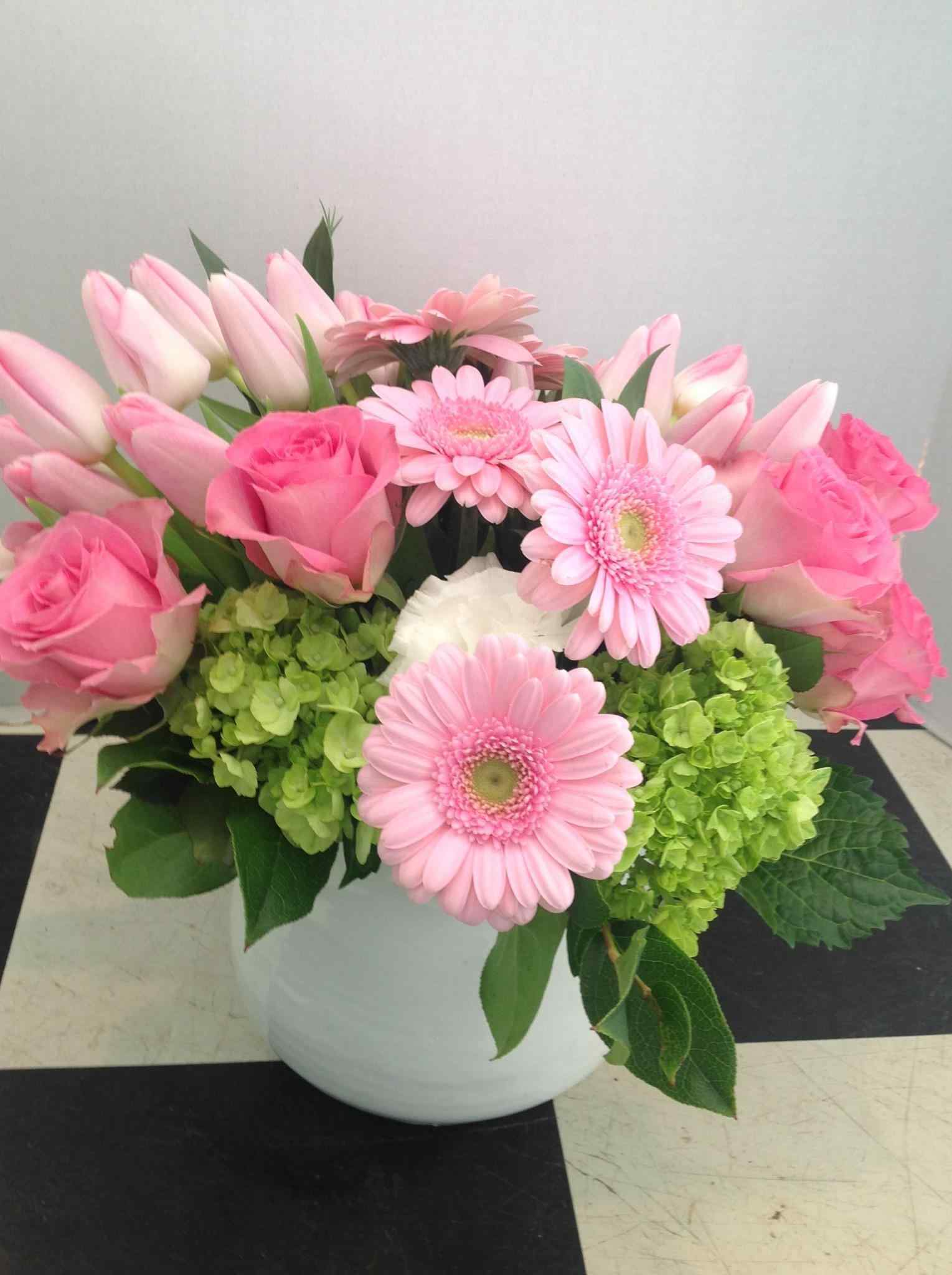 Cheap Valentines Day Flowers Delivery Image Collections Flower