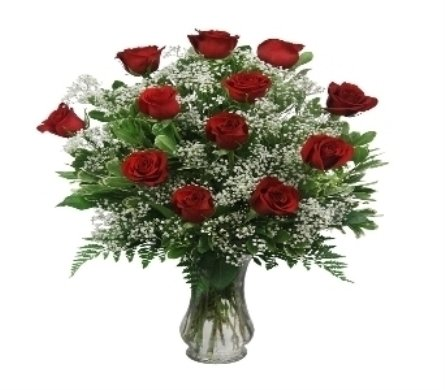 Same Day Flower Delivery El Paso Tx