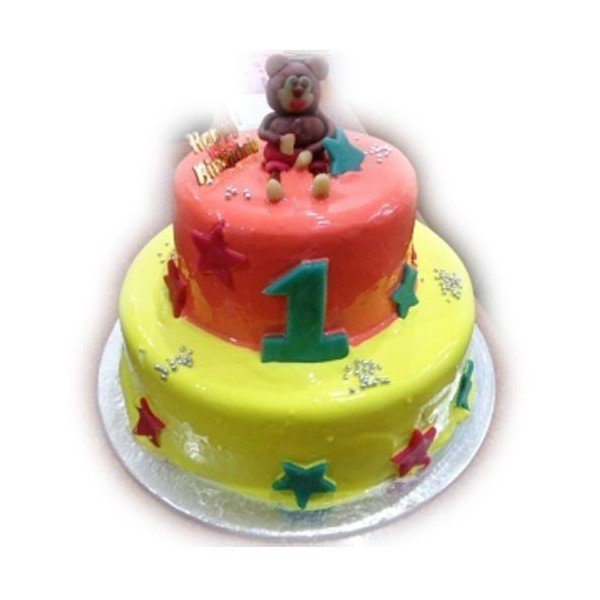 Same Day Flower Delivery In Kolkata Cake Review Of D S Bakery Las