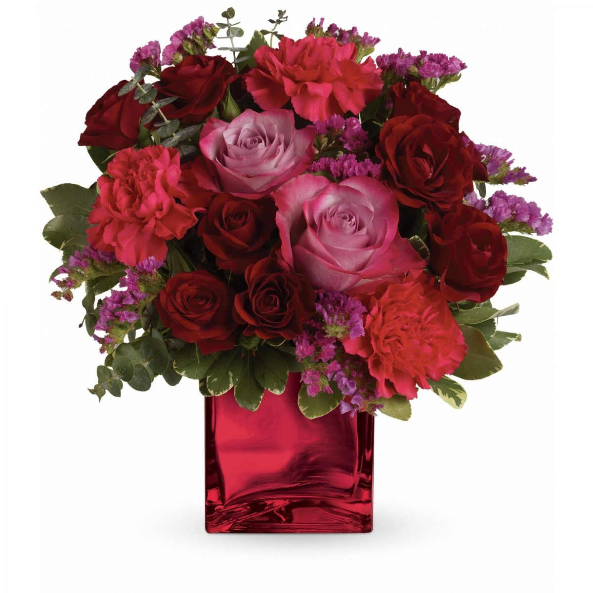 Same day flower delivery pittsburgh same day flower delivery direct2florist offer a new and unique way to order and send flowers from local florists in the us order from customer rated florists for same day flower izmirmasajfo