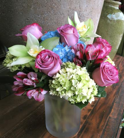 Same Day Flower Delivery Queens Ny