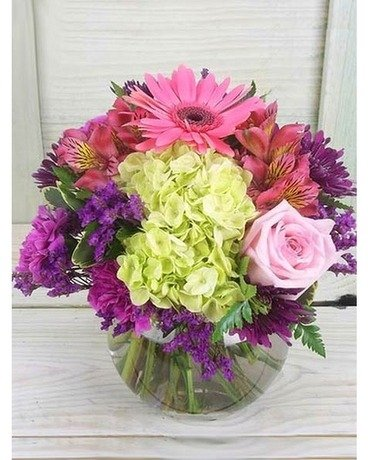 Same Day Flower Delivery Tampa Same Day Flower Delivery