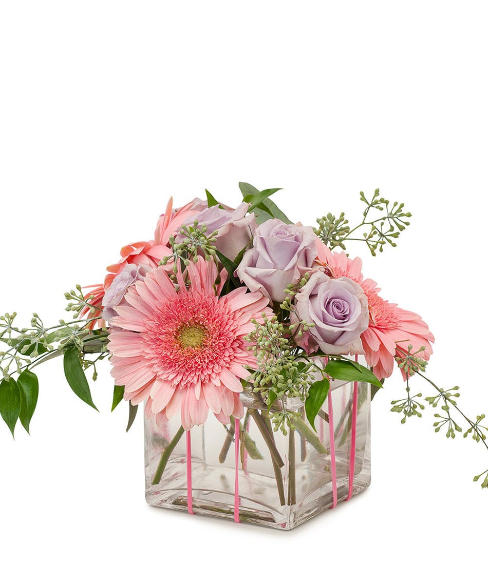 Same day flower delivery virginia beach same day flower delivery same day flower delivery virginia beach get the best freshest flowers for your special occasion at same day flower delivery miami izmirmasajfo