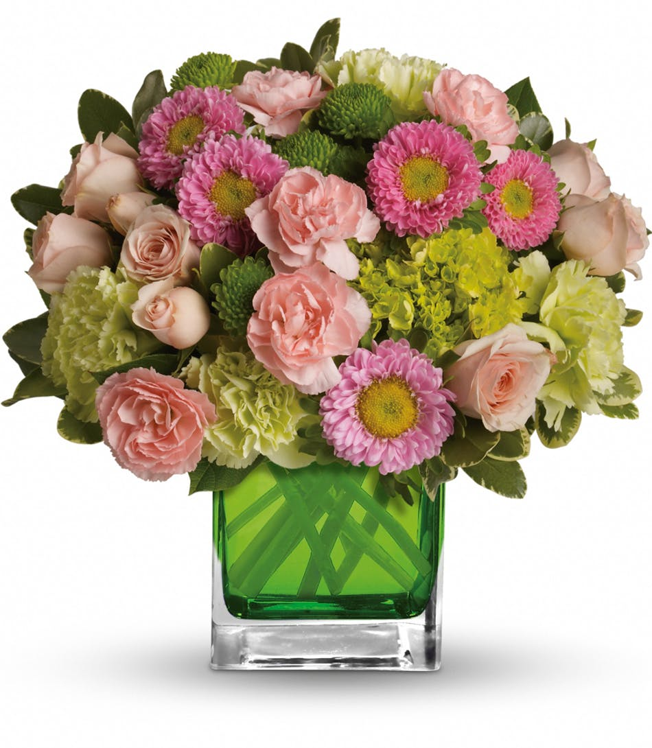 Same day flowers under 20 same day flower delivery izmirmasajfo
