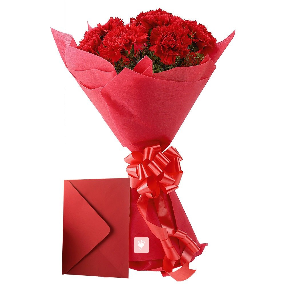 Send Flowers To Bangalore Same Day Delivery Same Day Flower Delivery