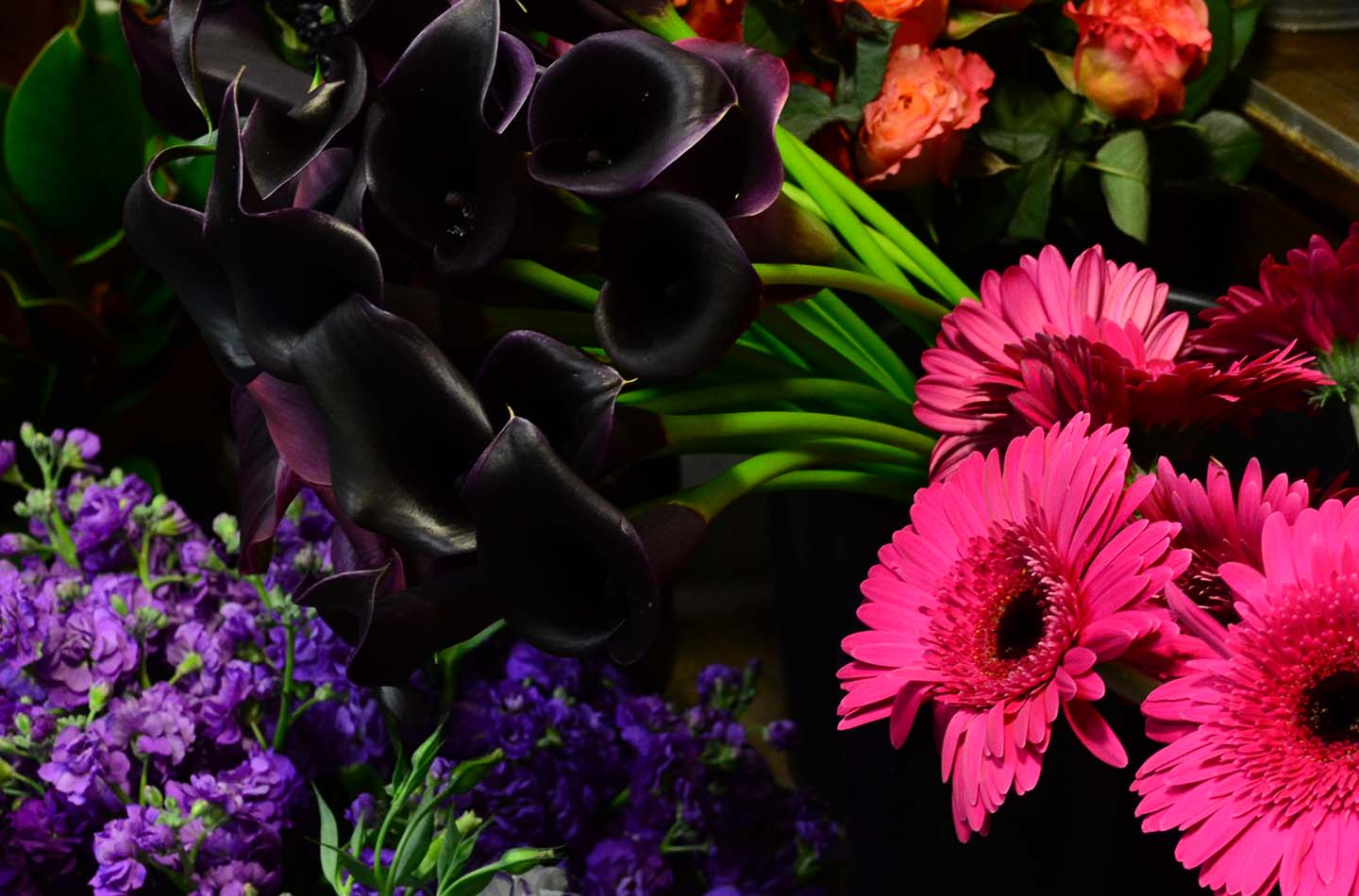 The Fight Against Send Funeral Flowers Same Day Flower Delivery