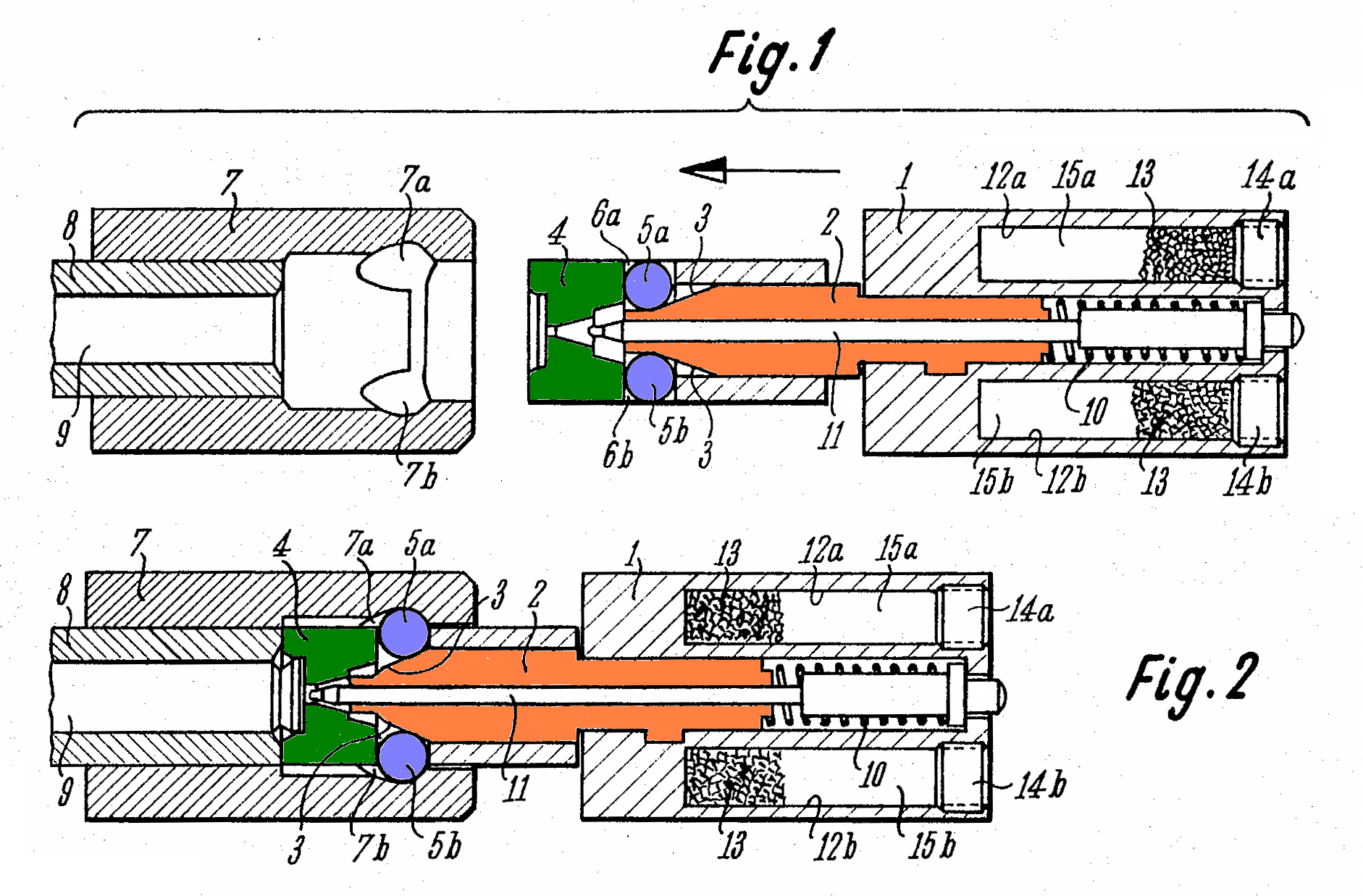 Truck Drawing Same Day Flower Delivery Fire Schematic By Https Uploadwikimediaorg Wikipedia Commons E E4 Mp5 Roller Delay