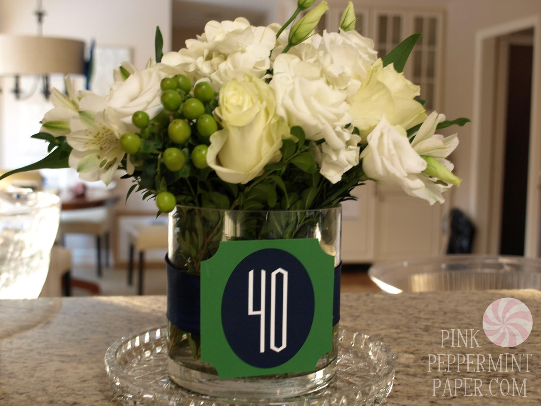 Best flowers for 70th birthday same day flower delivery another picture of best flowers for 70th birthday izmirmasajfo
