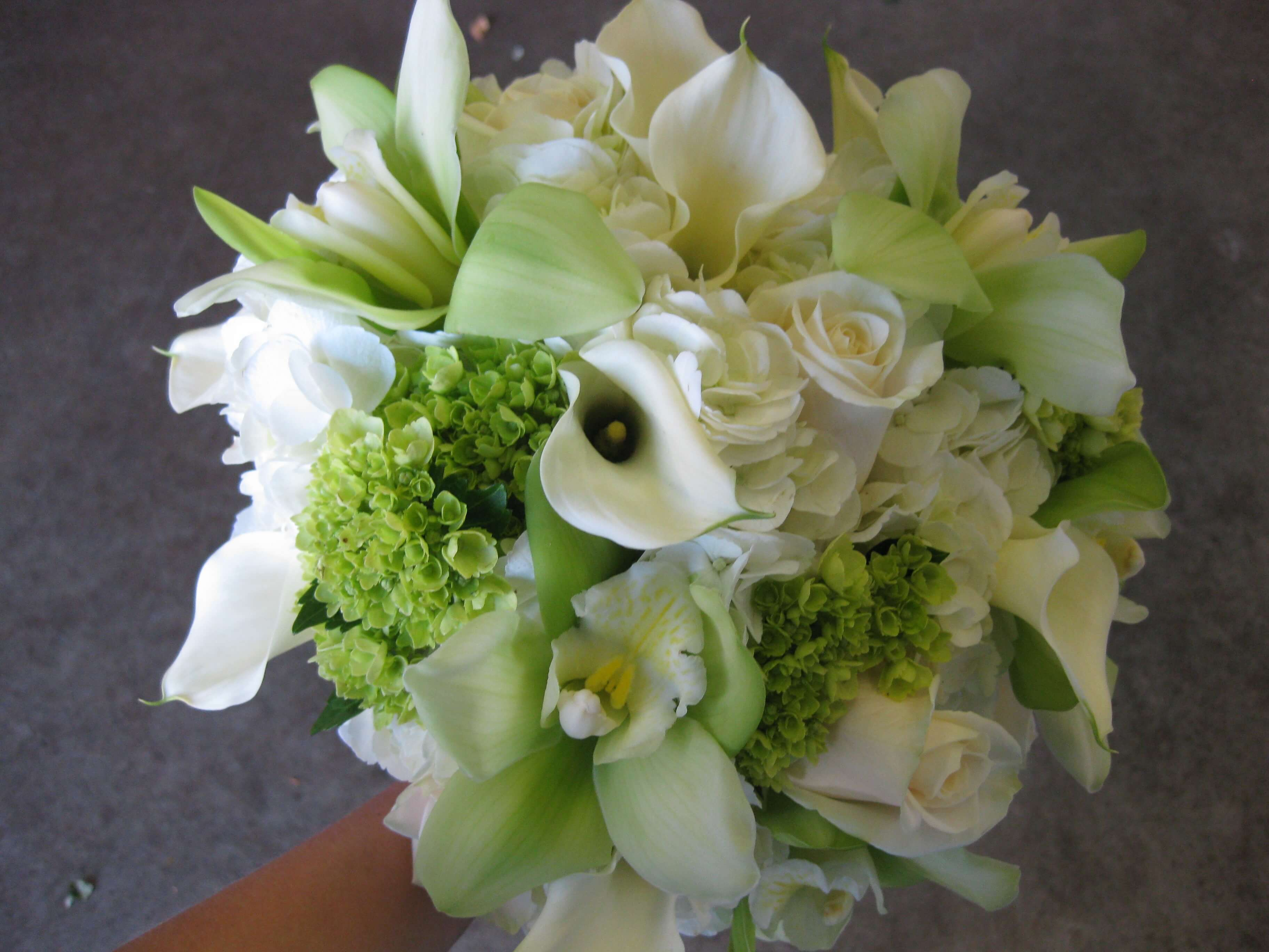 Best Wedding Flowers Same Day Flower Delivery