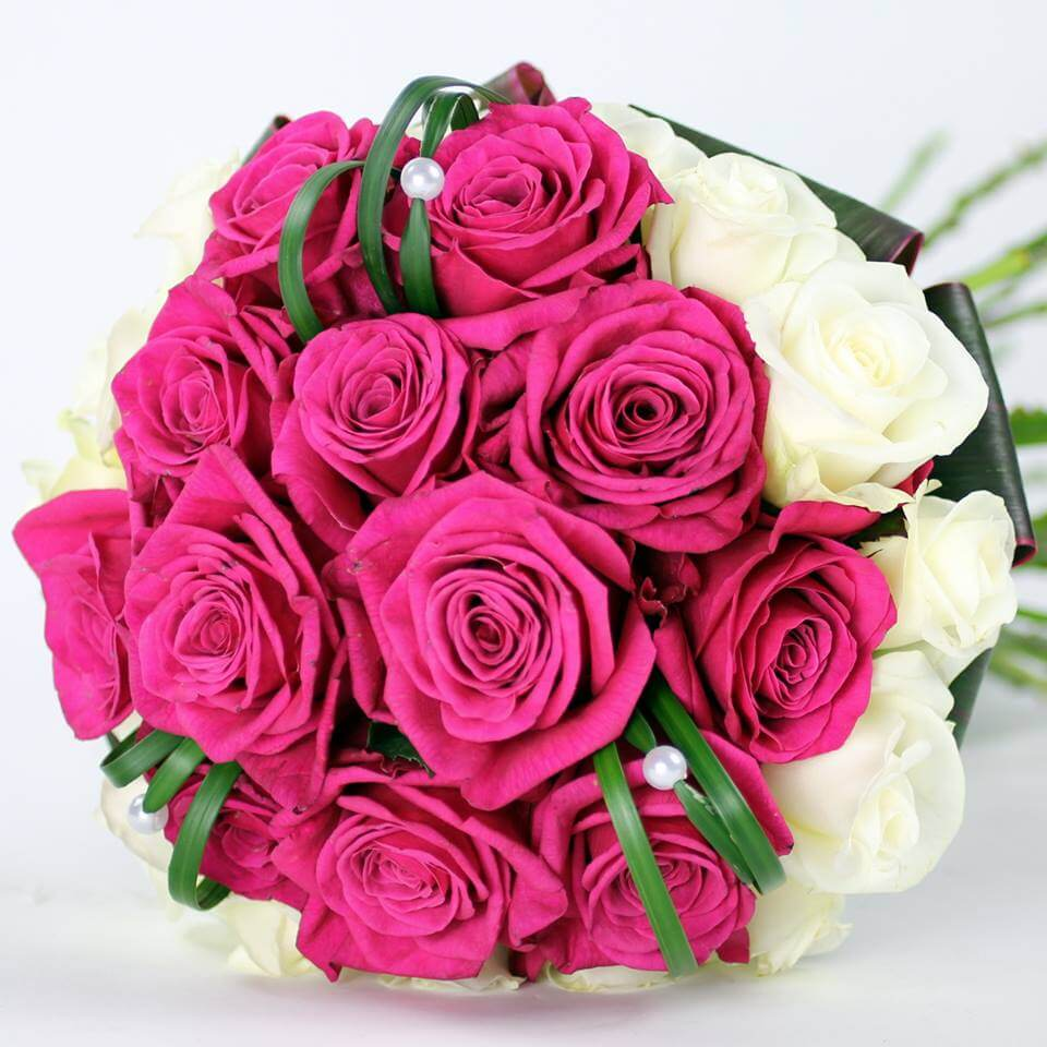 Flowers Delivered Today Free Delivery Same Day Flower Delivery