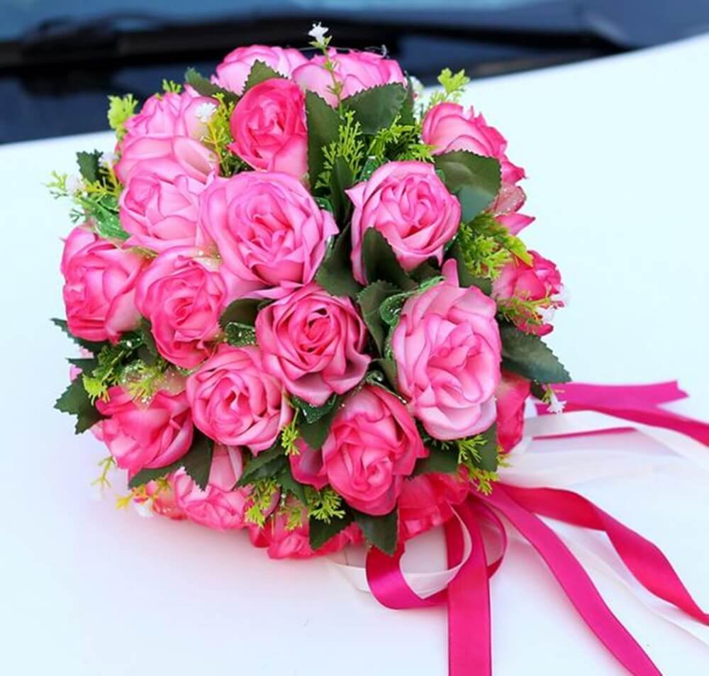 Wedding Bouquets Prices | Same Day Flower Delivery