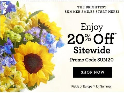 By http://cdn2.1800flowers.com/wcsstore/Flowers/images/catalog/142826mrdv3c.jpg. By http://wink24news.com/wp-content/uploads/2016/05/1800-flowers-com.jpg