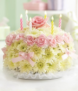 Birthday Cake Share With Your Lovely Friends Hd Images For Happy Wishes Name Send Flowers Valentine Gifts