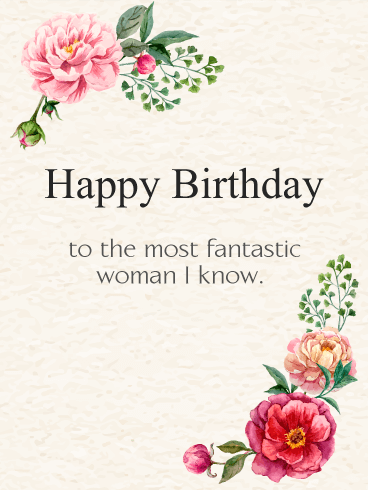 By S Holidaycardsapp Ets Card B Day15 Png Birthday Flowers Greetings Same Day Flower Delivery
