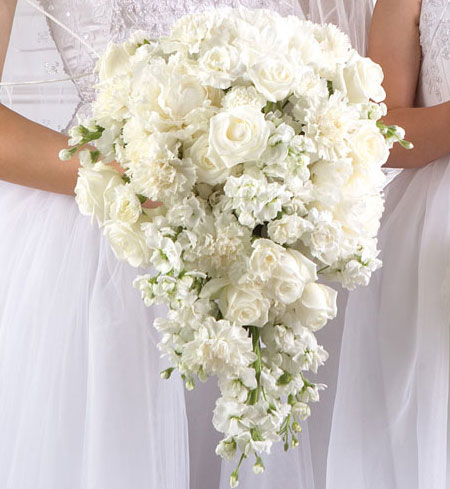 Black And White Artificial Flower Arrangements Same Day Flower
