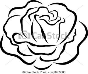 Black and white flowers to color same day flower delivery gallery images list photos banner download of black and white flowers to color mightylinksfo