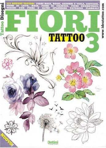 Buy Flowers Coloring Book Botanical Patterns And Charts For Beautiful Color Play On Amazon FREE SHIPPING Qualified Orders Zenspirations