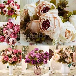 Fake Wedding Flowers Canada Same Day Flower Delivery