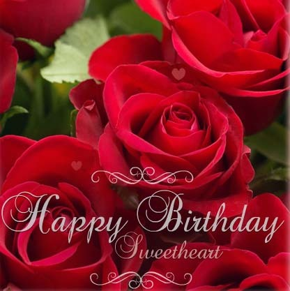 17rurl3a2f2flovethispic2fuploaded Images2f271486 Happy Birthday White Rose Bouquet GifehkeaQKcc5mlZUVdE07zhYEwA