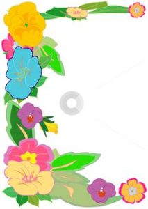By Kotametro Wp Content Uploads 2018 02 Hawaiian Flower Backgrounds Flowers Stock Images Royalty Free Vectors Download 1