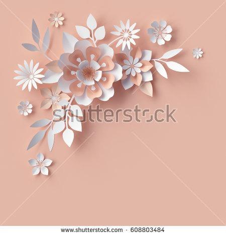 Japanese silk flowers same day flower delivery by httpsbernheimwp contentuploads201301syringa flowerg mightylinksfo