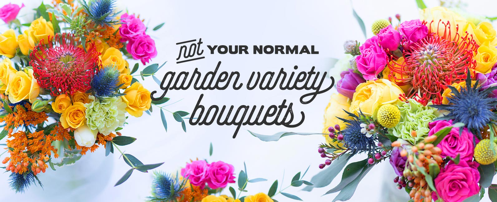 Same Day Flower Delivery Coupons