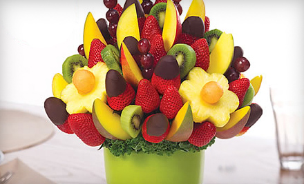 Fruit Flowers Las Vegas Same Day Flower Delivery