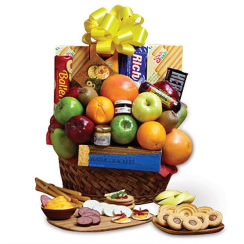 By Willfulexpose Wp Content Uploads 2017 03 Birthday Occasions Sympathy Meat And Cheese Gift Baskets For Men Flowers Plants Luxury Gifts Same