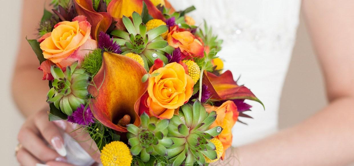 Best Flower Delivery Seattle