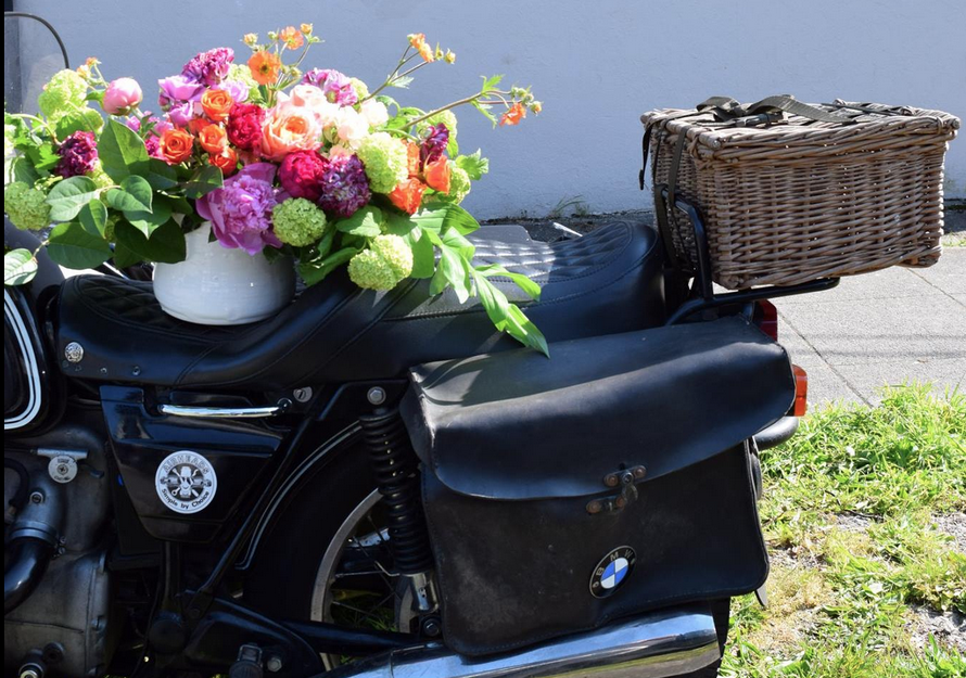 Finding the Best Best Flower Delivery Seattle