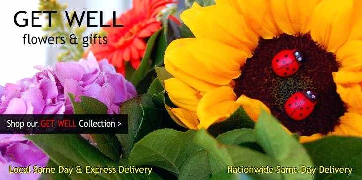 Flower Delivery In Seattle Area