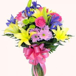 Dubai Flower Delivery Same Day Same Day Flower Delivery