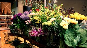 New York Flower Shop Delivery