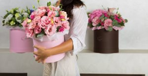 Online Flower Delivery New York