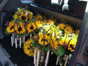 New Ideas Into Floral Arrangements Delivery
