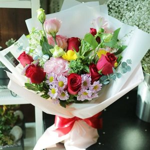 Cheap same day flowers free delivery