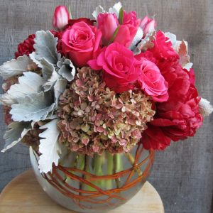 Flower Delivery Garden Grove