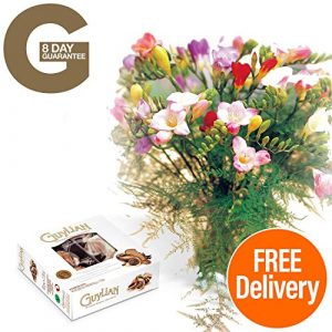 Flowers same day delivery free shipping