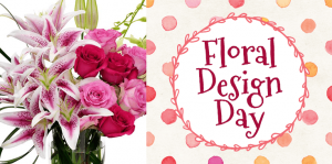 Same day delivery flowers sunday