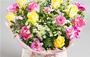 The Dirty Facts on Same Day Flowers Free Delivery