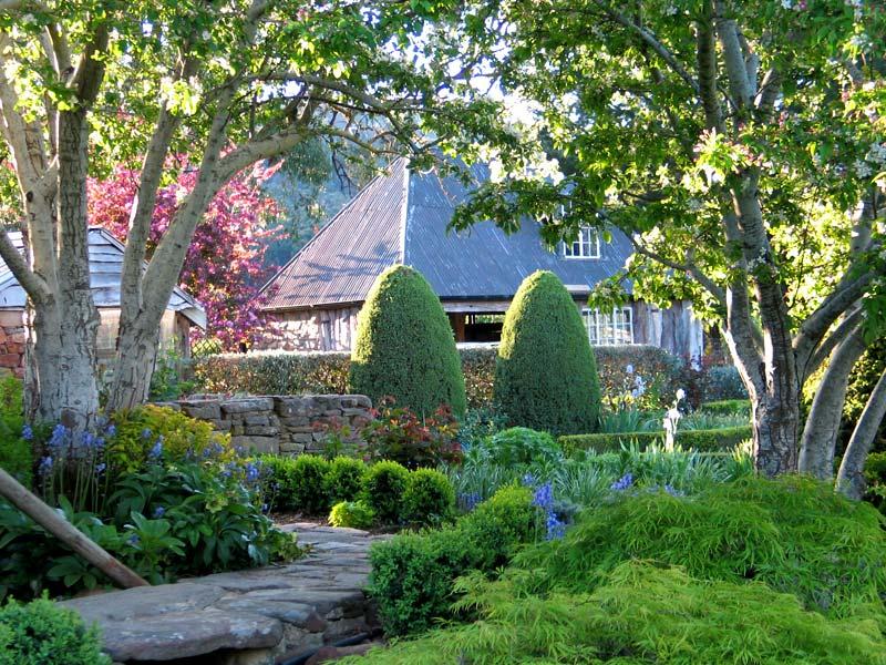 Garden Design Adelaide