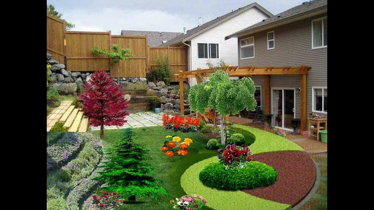 Garden-Design-In-House