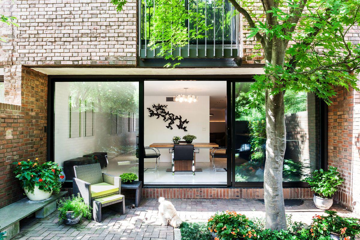 Garden Design Basics
