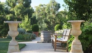 Garden Nursery Eltham