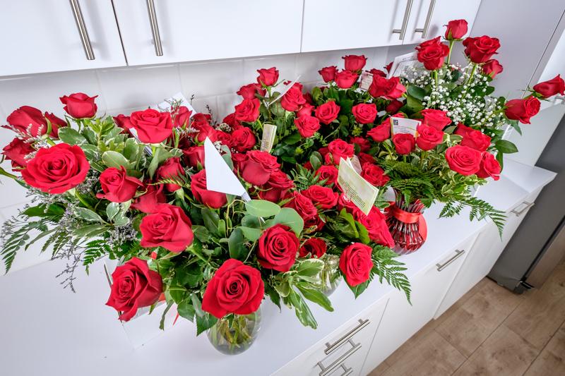 Best Online Flowers