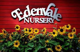 Garden Nursery Edenvale