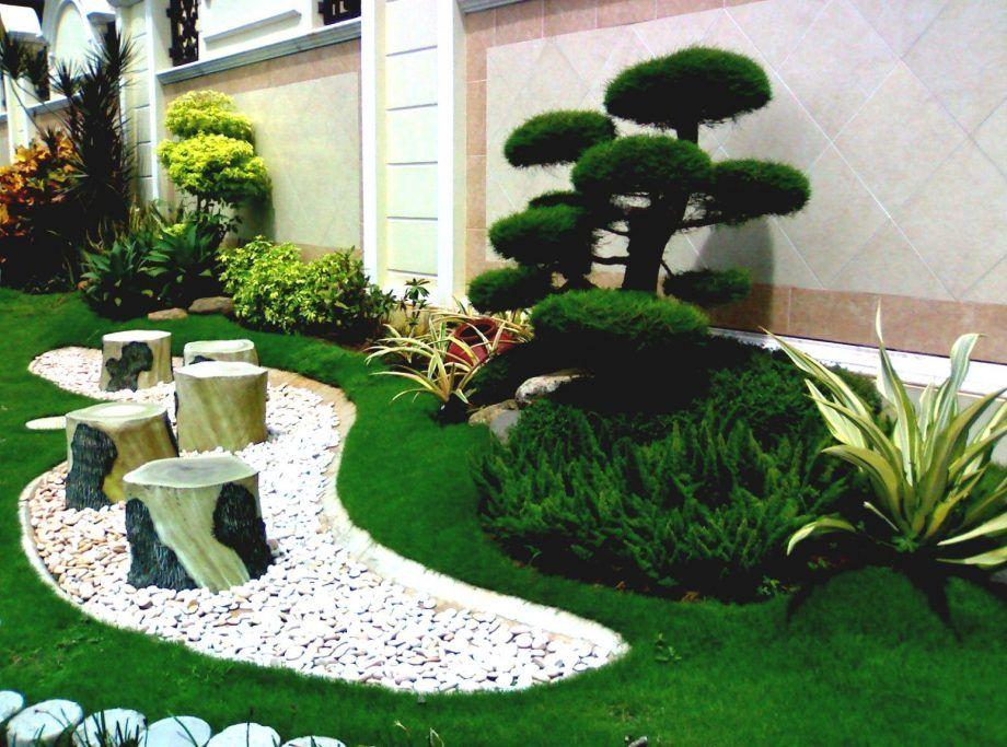 Home Garden Design Pictures