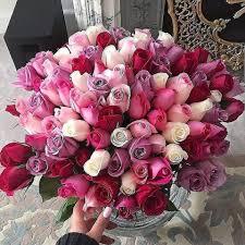New York's best independent florists