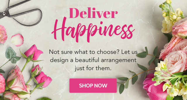 Find Them Through the Helpful Online Flower Shop (cityviewflowerstandinggifts.com)