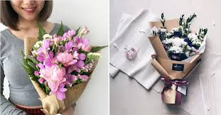 Florists That Deliver (WORLD of BUZZ)